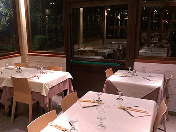 Ottimo-ristorante-carpi-correggio