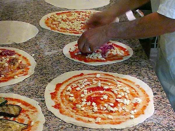 Pizza-integrale-carpi-reggio-emilia