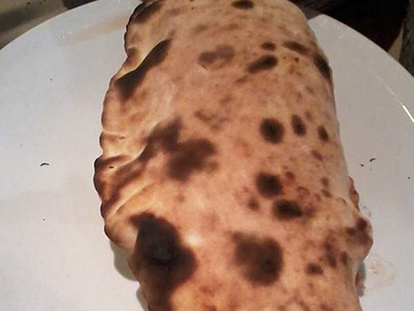 Prezzi-calzoni-e-pizza-integrale-carpi