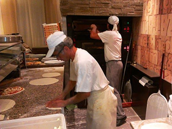 Prezzi-pizzeria-al-kamut-carpi