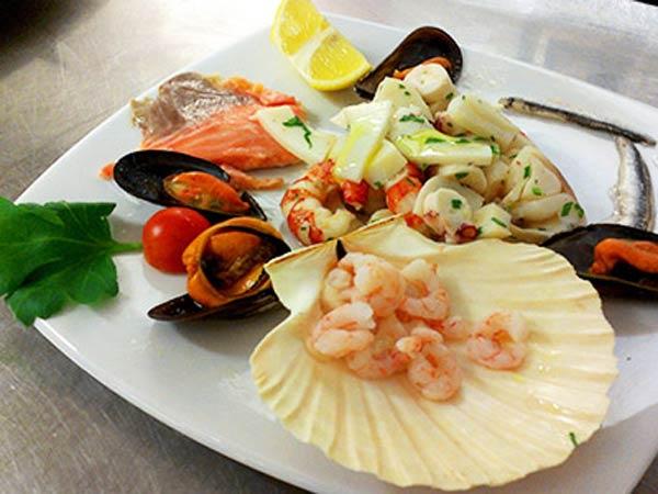 antipasti-con-pesce-fresco-reggio-emilia-rubiera