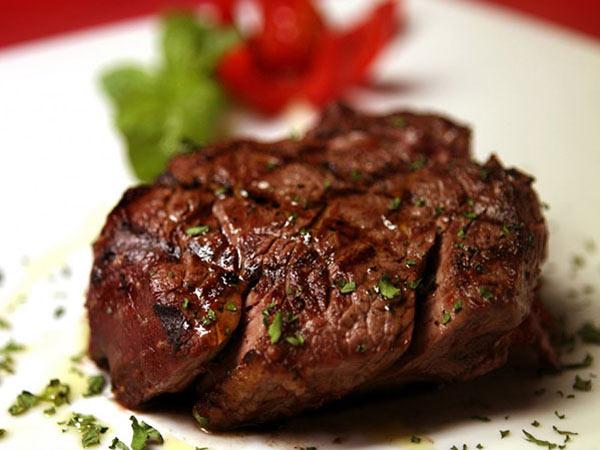 Carne-alla-griglia-modena-reggio-emilia