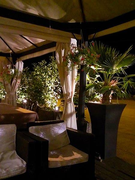 ristorante-all-aperto-carpi