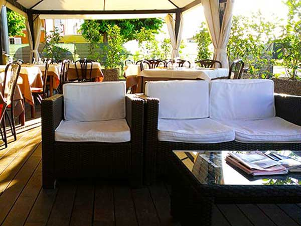 ristorante-con-veranda-rubiera