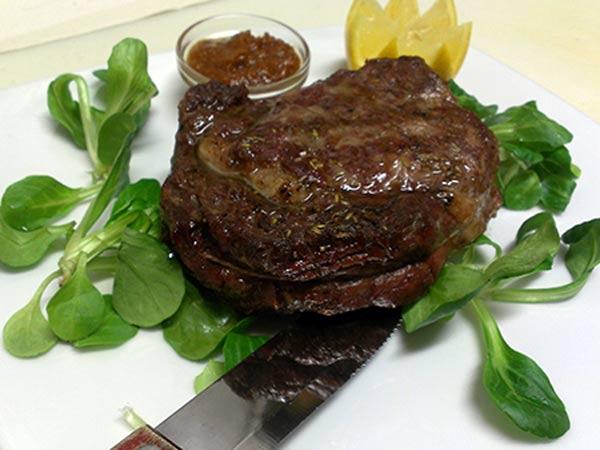 specialità-carne-alla-griglia
