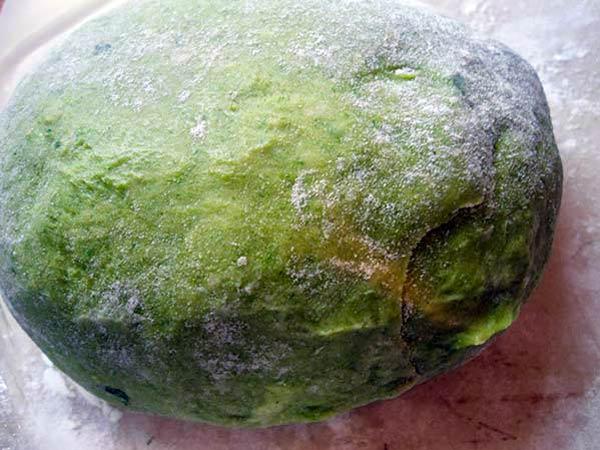tortellini-verdi-a-reggio-emilia