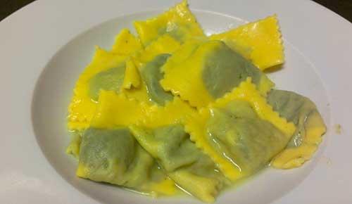 cucina-tipica-emiliana-correggio
