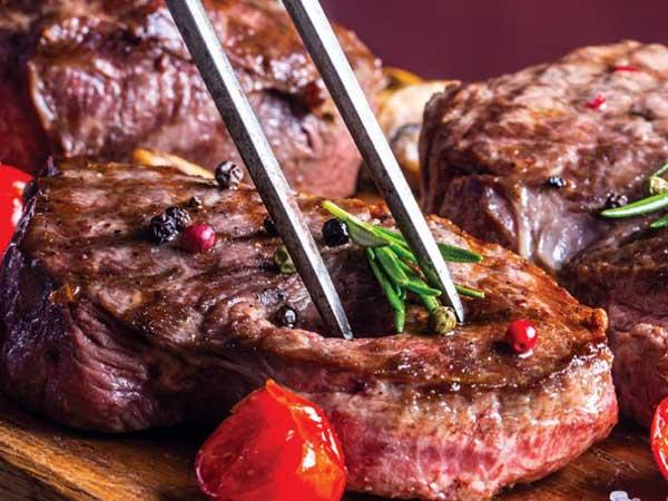 menu-di-carne-nazionale-modena